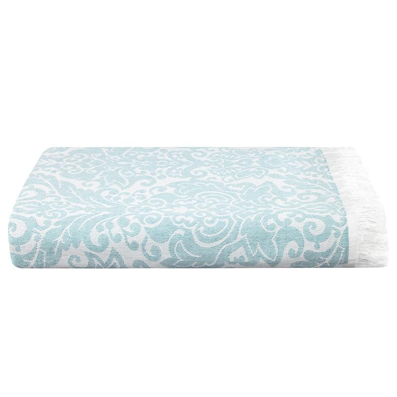 Сауны, бани и оборудование Togas Парео Monto Цвет: Аква сауны бани и оборудование togas халат адриана цвет серый меланж s