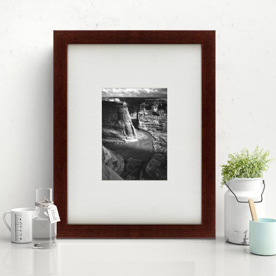 {} Картины в Квартиру Картина Каньон Де Шей (35х45 см) картины в квартиру картина убранное поле 35х45 см