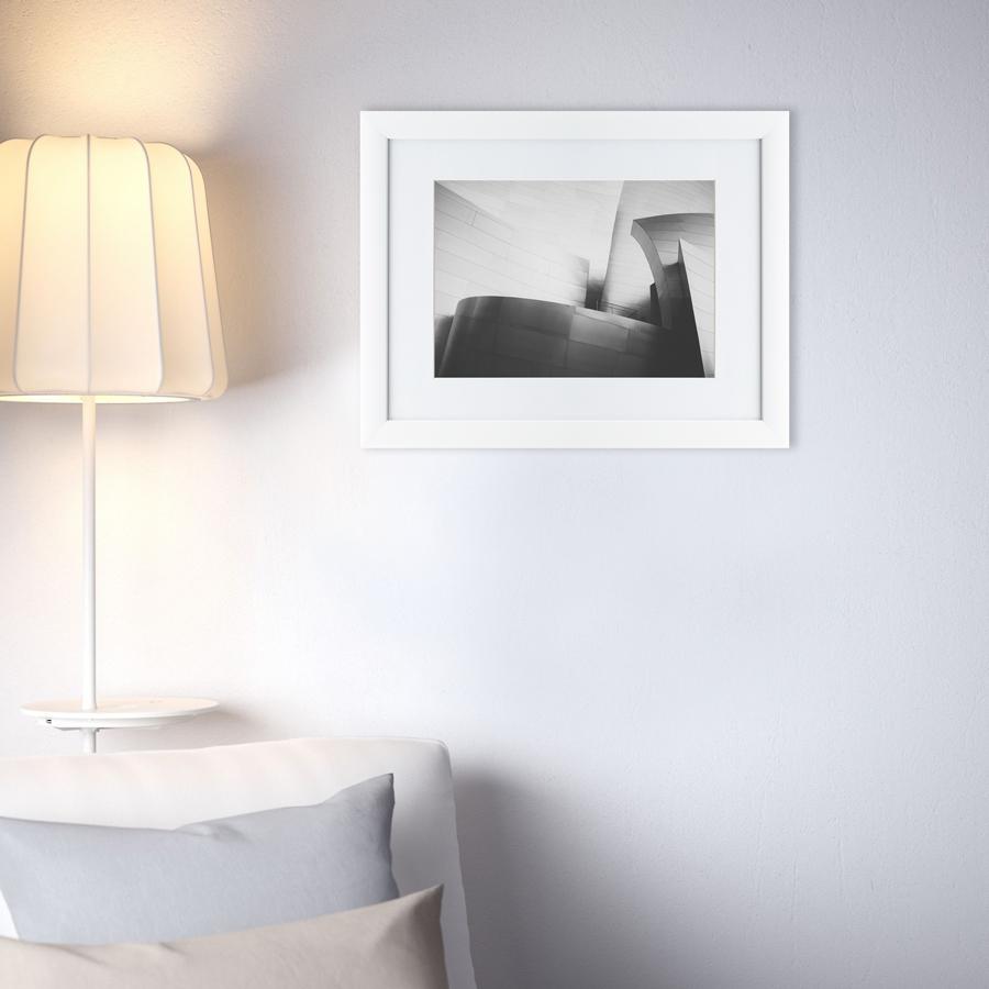 {} Картины в Квартиру Картина Архитектура Форм (47х60 см) картины в квартиру картина пилигрим из мешхеда 47х60 см