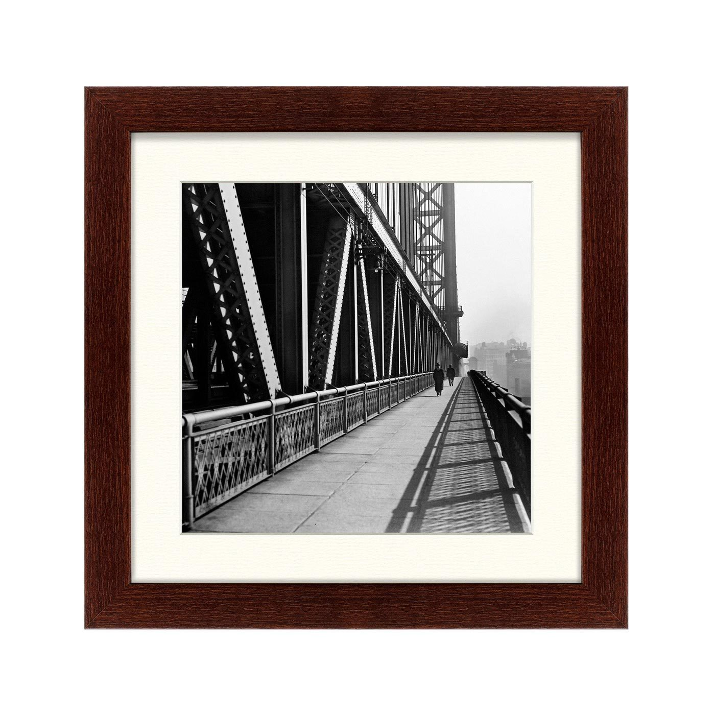 {} Картины в Квартиру Картина Манхэттенский Мост (35х35 см) картины в квартиру картина слон 79х100 см