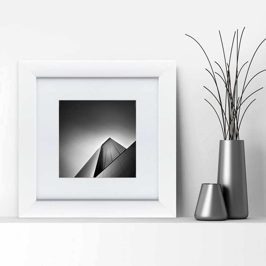 {} Картины в Квартиру Картина Бесконечность Линий (35х35 см) картины в квартиру картина каллы 2 35х35 см