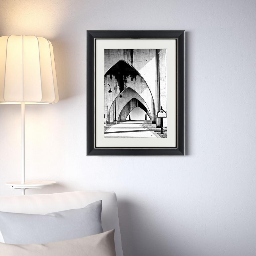 {} Картины в Квартиру Картина Арки (47х60 см) картины в квартиру картина бульдоги в шотландской клетке 35х35 см