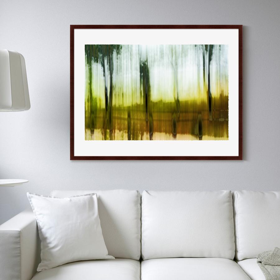 {} Картины в Квартиру Картина Etude №3 (102х130 см) картины в квартиру картина бульдоги в шотландской клетке 35х35 см