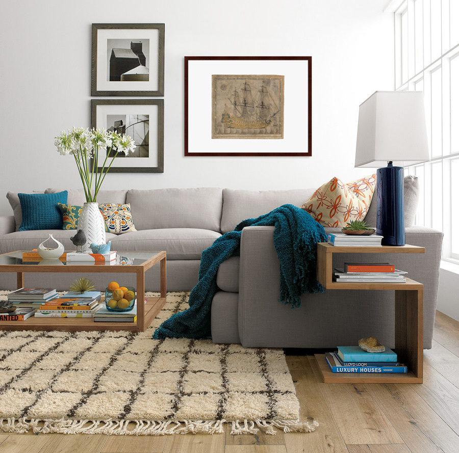 {} Картины в Квартиру Картина Каллиграфический Галеон (79х100 см) картины в квартиру картина бульдоги в шотландской клетке 35х35 см