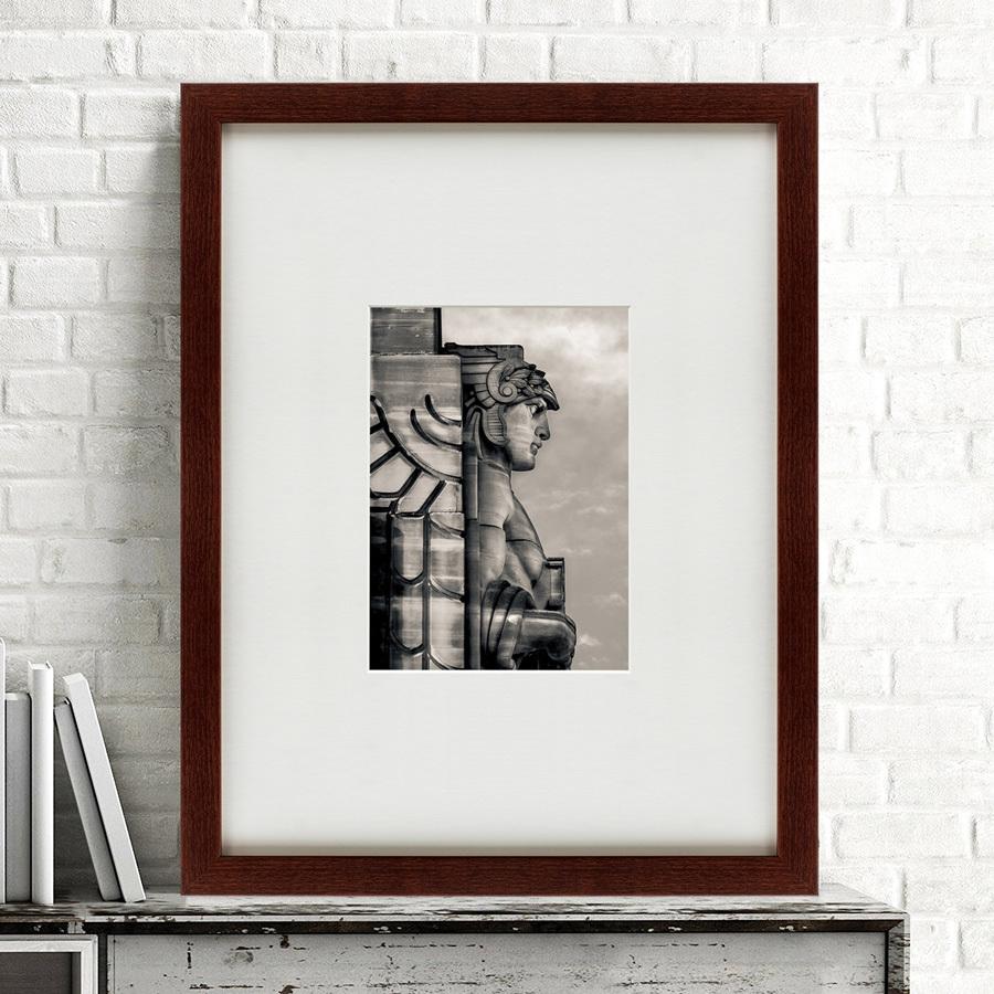 {} Картины в Квартиру Картина Страж (47х60 см) картины в квартиру картина слон 79х100 см