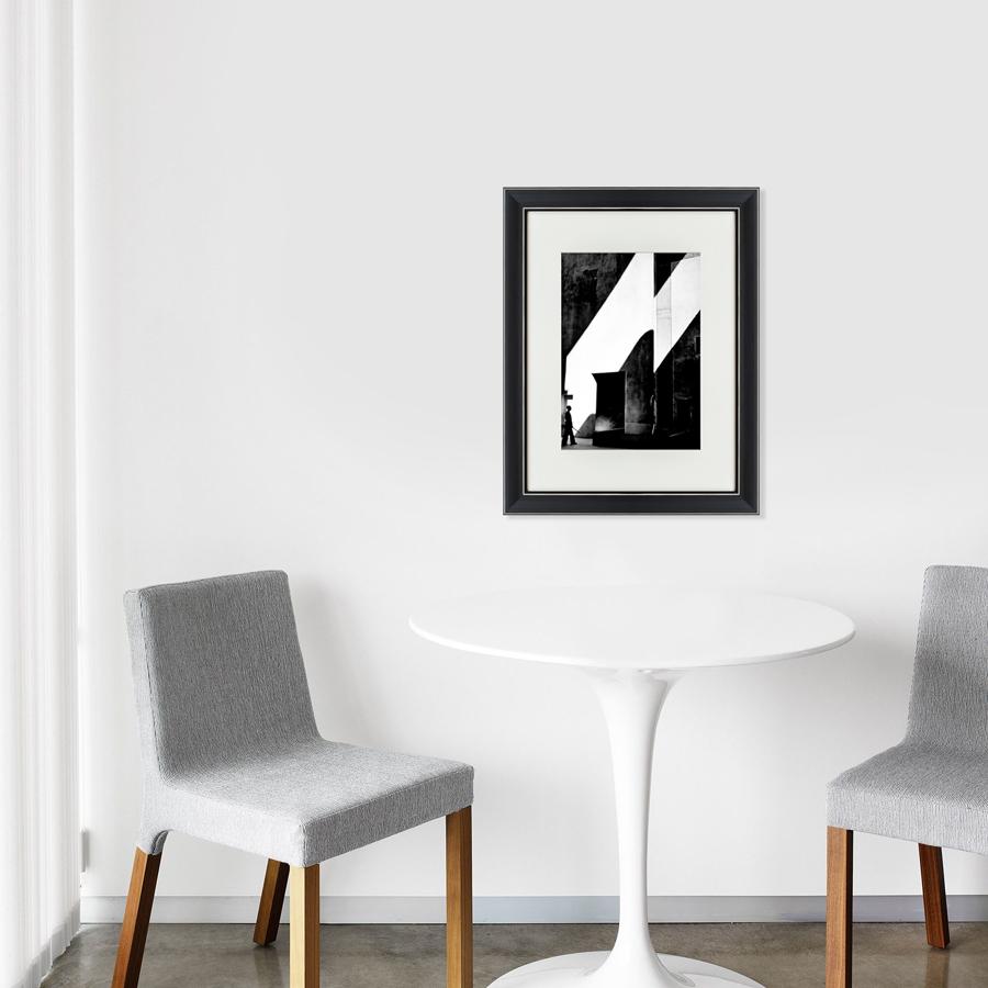 {} Картины в Квартиру Картина Игра Света №1 (47х60 см) картины в квартиру картина игра света 79х100 см