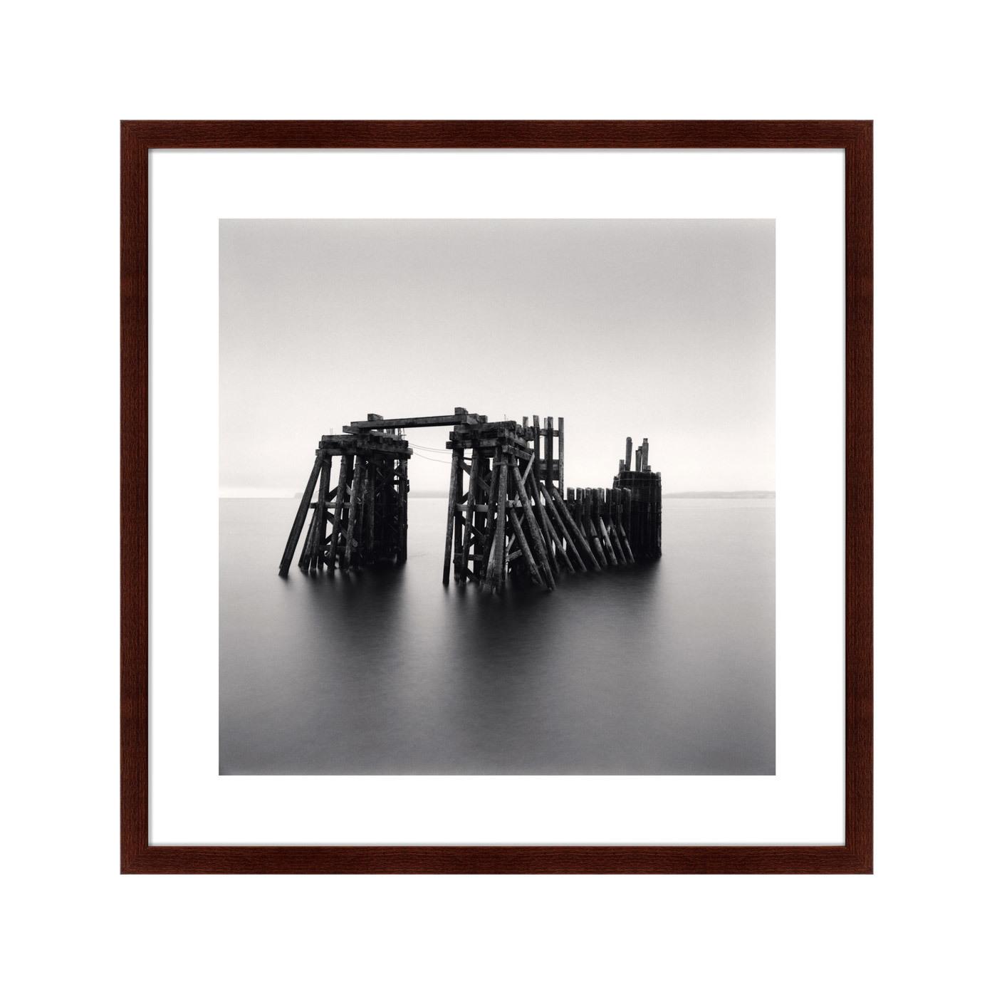 {} Картины в Квартиру Картина Ferry Terminal Remains (79х79 см) картины в квартиру картина sun beams 79х79 см