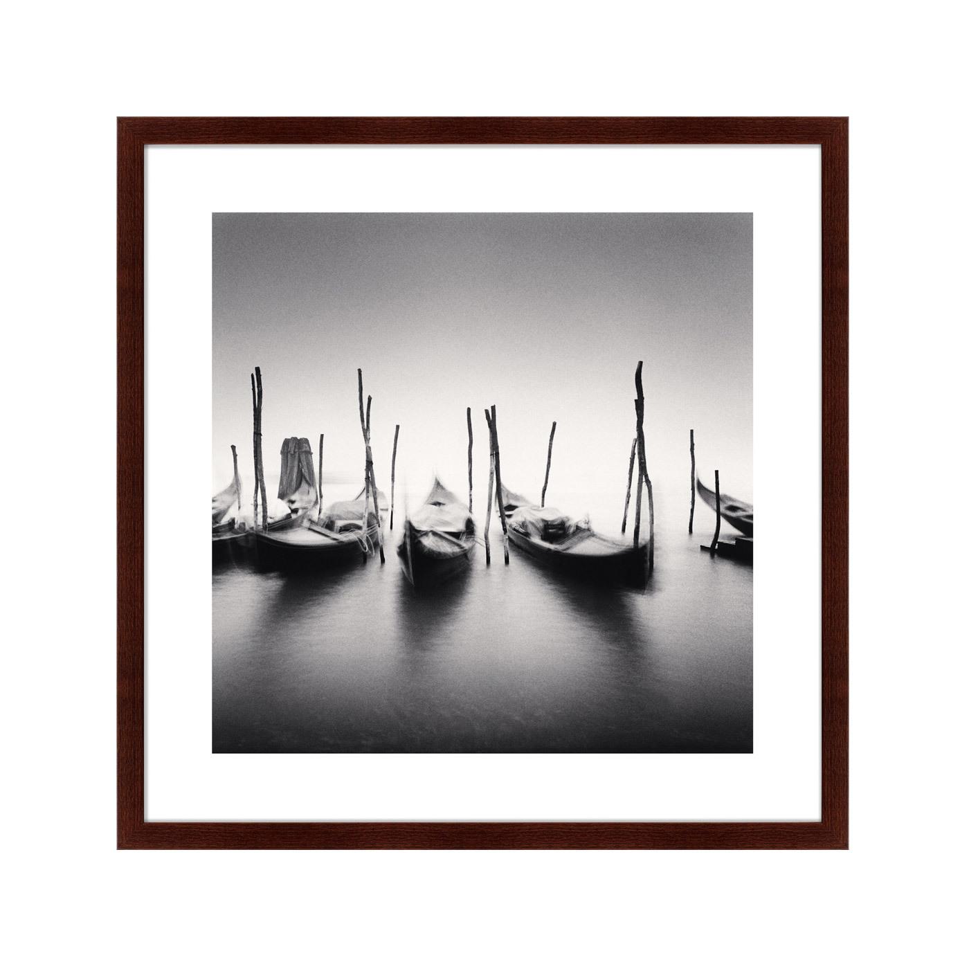 {} Картины в Квартиру Картина Гондолы В Венеции (79х79 см) картины в квартиру картина sun beams 79х79 см