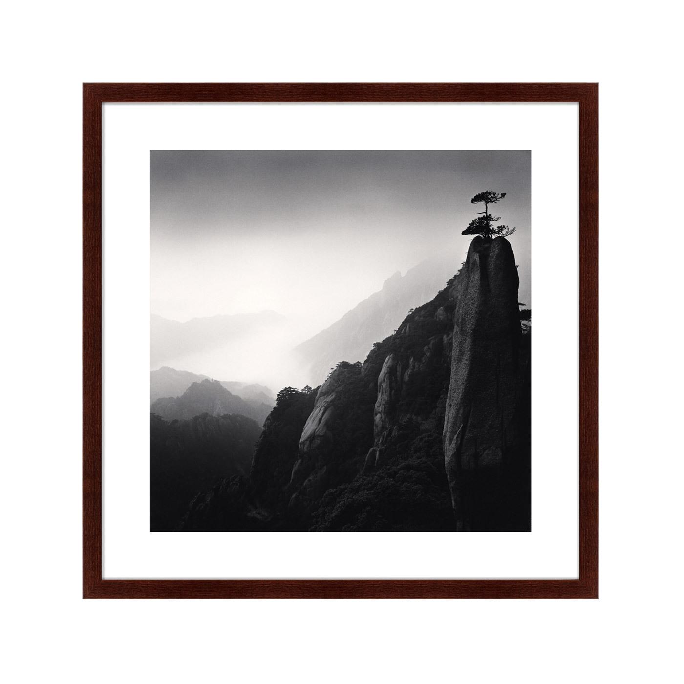 {} Картины в Квартиру Картина Huangshan Mountains (79х79 см) картины в квартиру картина серобрюхий трагопан 42х52 см