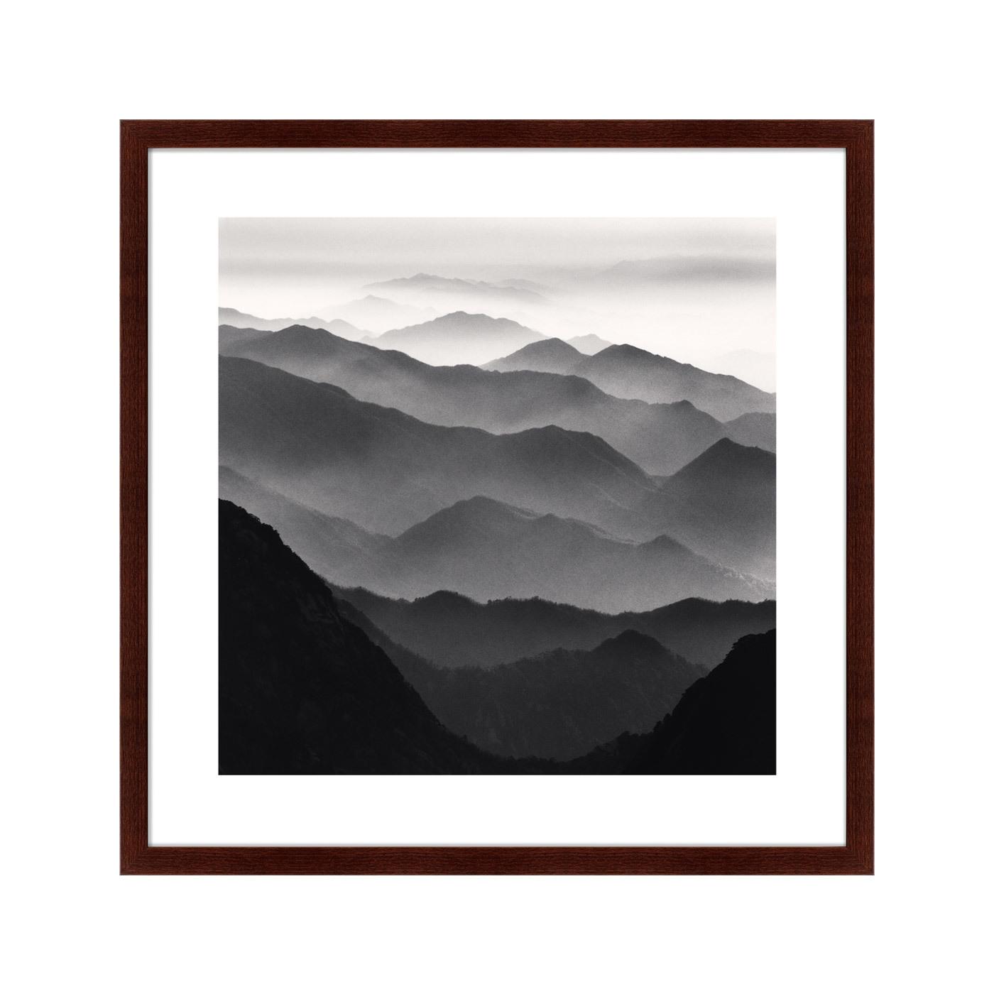 {} Картины в Квартиру Картина Huangshan Mountains (79х79 см) купить продать квартиру в воронеже