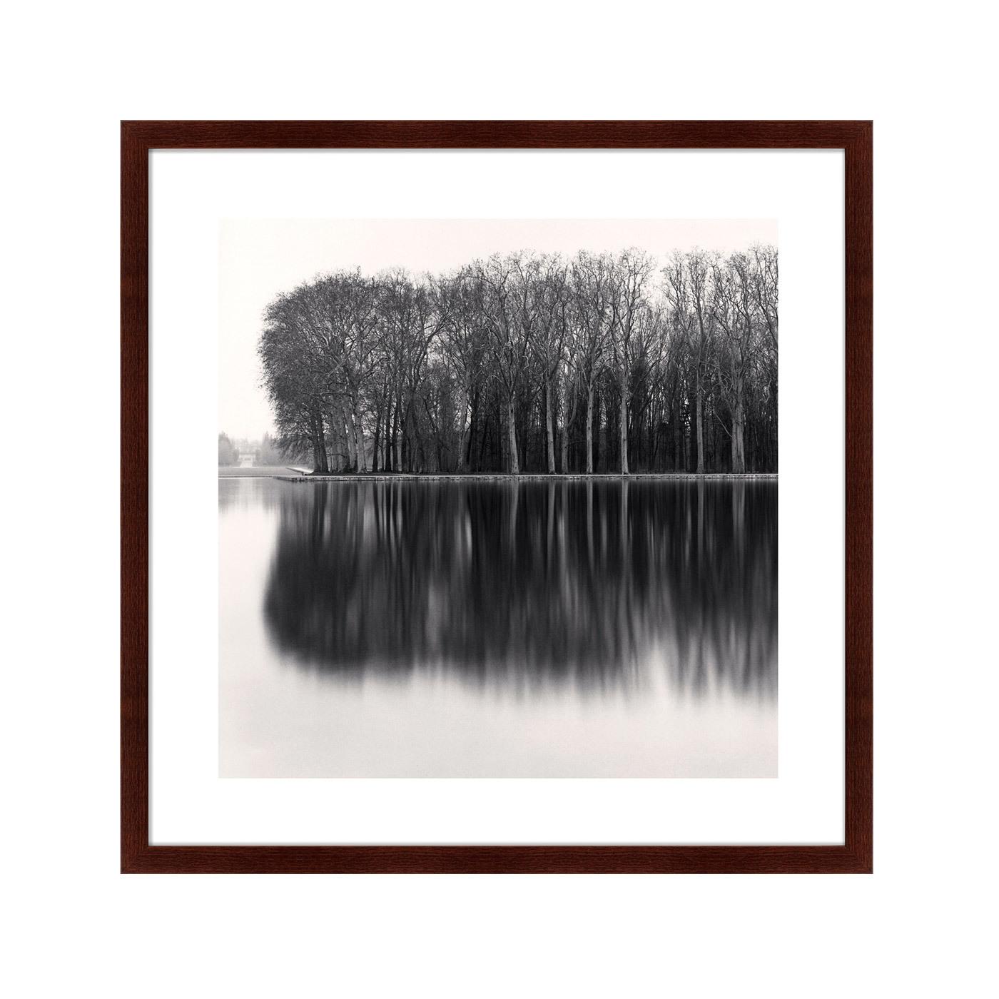 {} Картины в Квартиру Картина Lake (79х79 см) картины в квартиру картина каллы 2 35х35 см