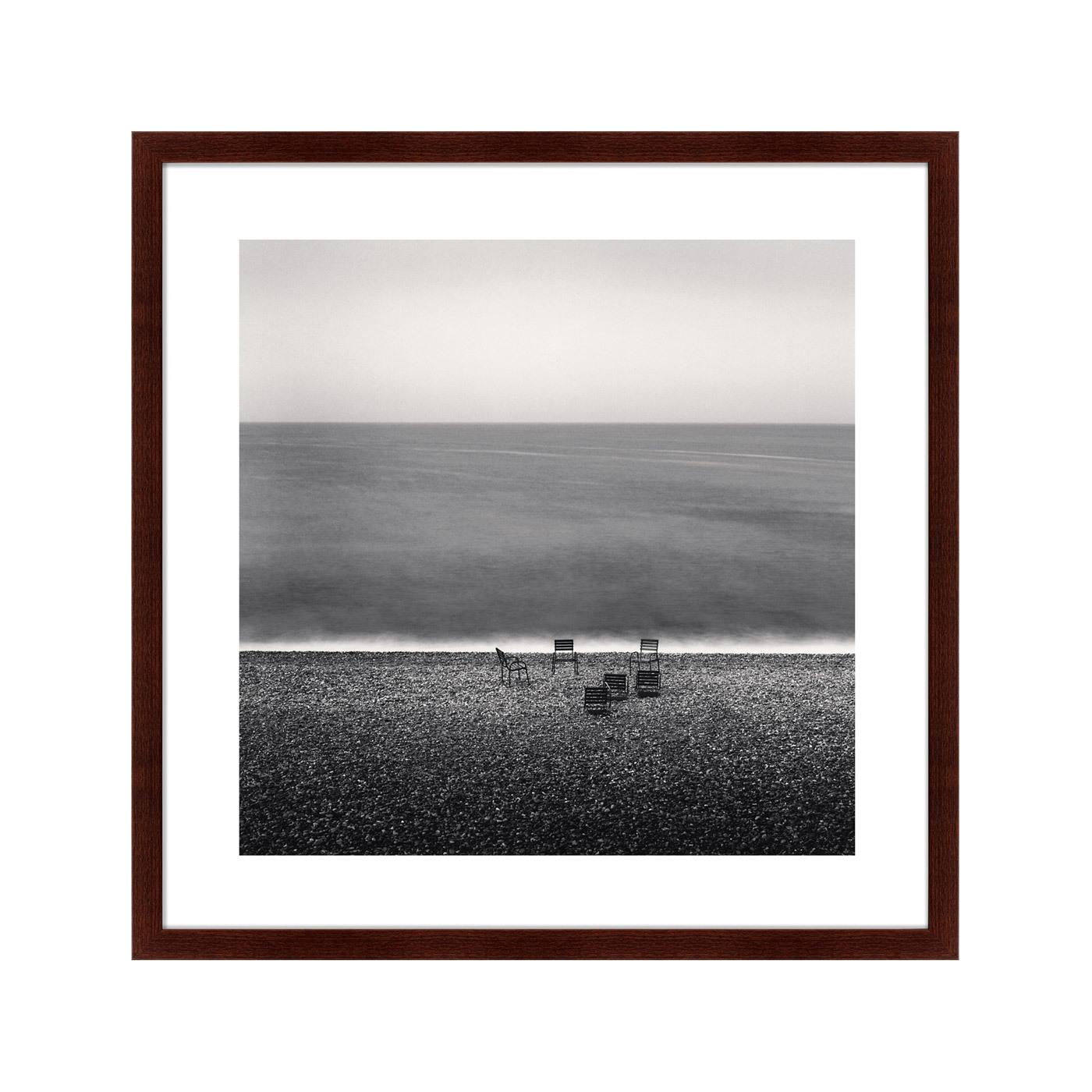 {} Картины в Квартиру Картина Sea Shore (79х79 см) картины в квартиру картина каллы 2 35х35 см