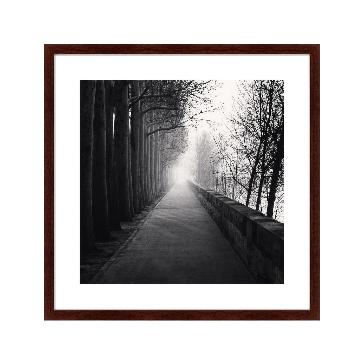 {} Картины в Квартиру Картина Sun Beams (79х79 см) картины в квартиру картина каллы 2 35х35 см