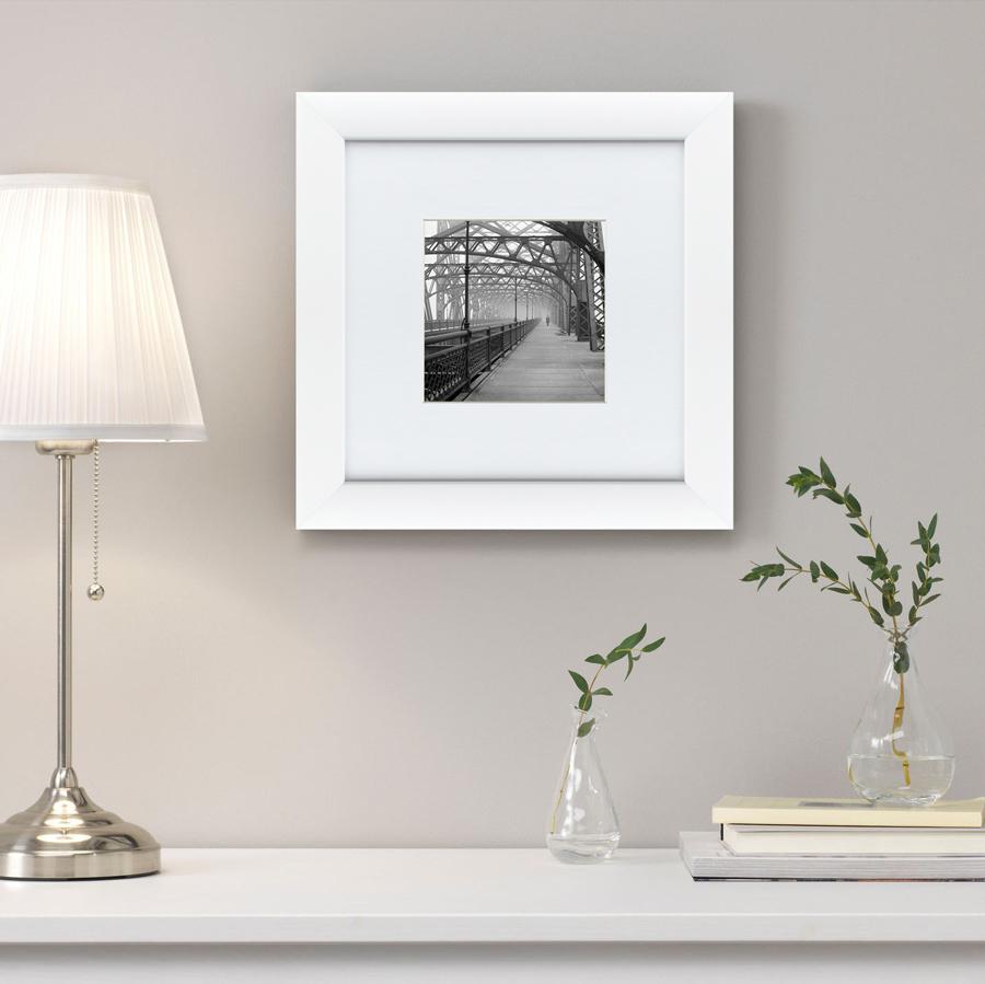 {} Картины в Квартиру Картина Мост Через Ист-Ривер (35х35 см) картины в квартиру картина каллы 2 35х35 см