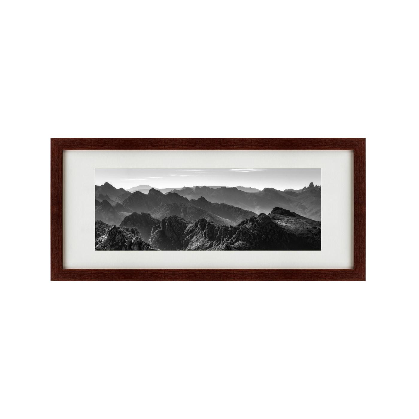 {} Картины в Квартиру Картина Над Горами (35х77 см) картины в квартиру картина над горами 35х77 см