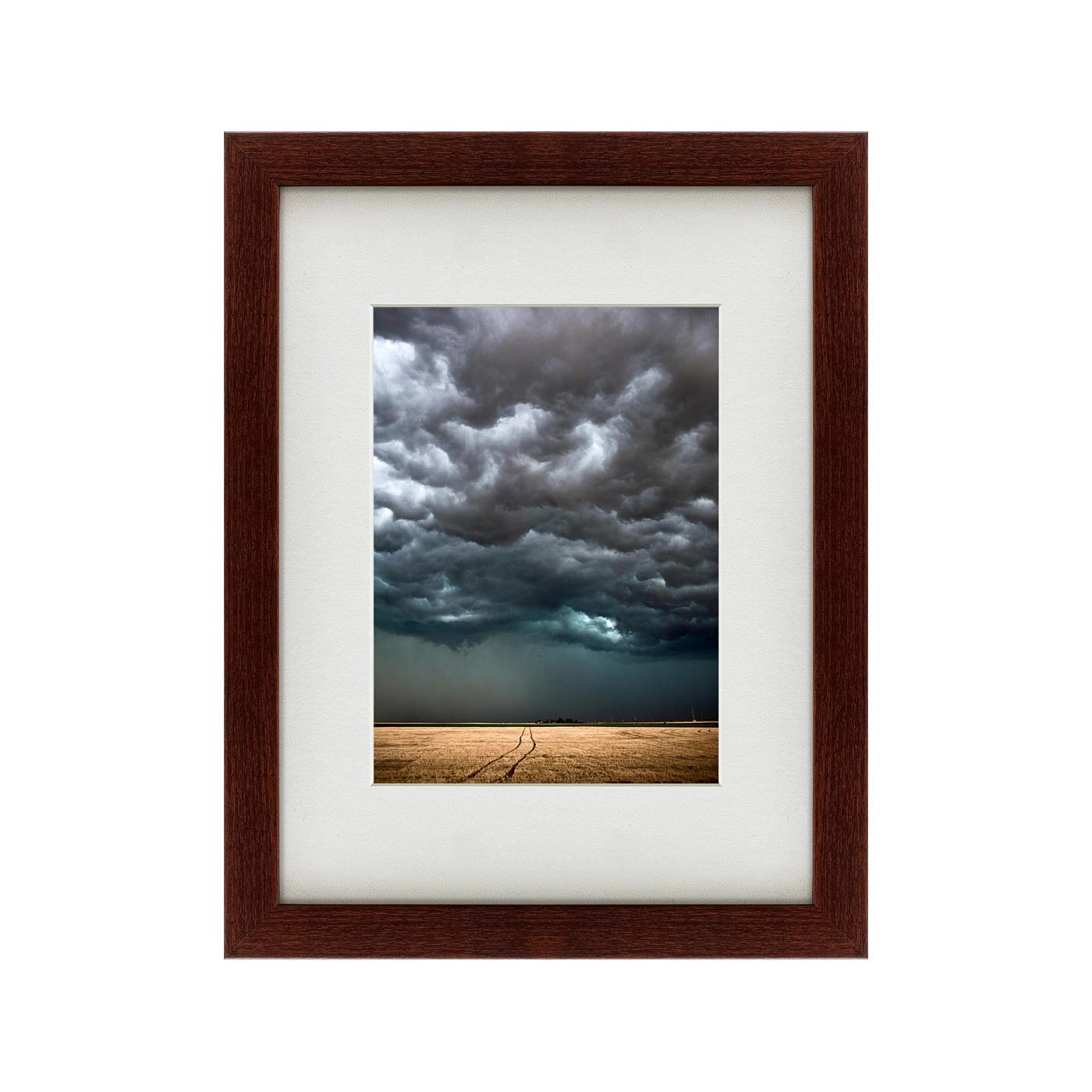 {} Картины в Квартиру Картина Перед Грозой (35х45 см) картины в квартиру картина морские мидии 2 35х45 см