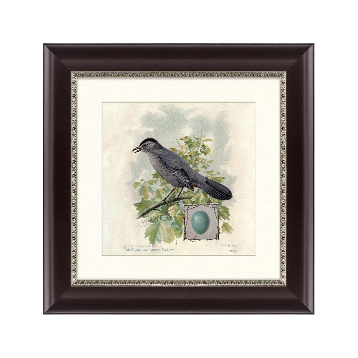 {} Картины в Квартиру Картина Птицы (35х35 см) картины в квартиру картина опасные домохозяйки 2 35х35 см
