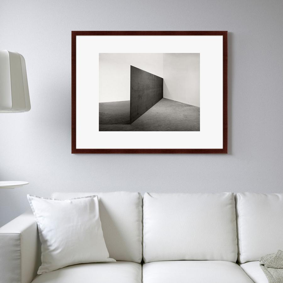 {} Картины в Квартиру Картина Вектор (79х100 см) картины в квартиру картина дерево на воде 102х130 см