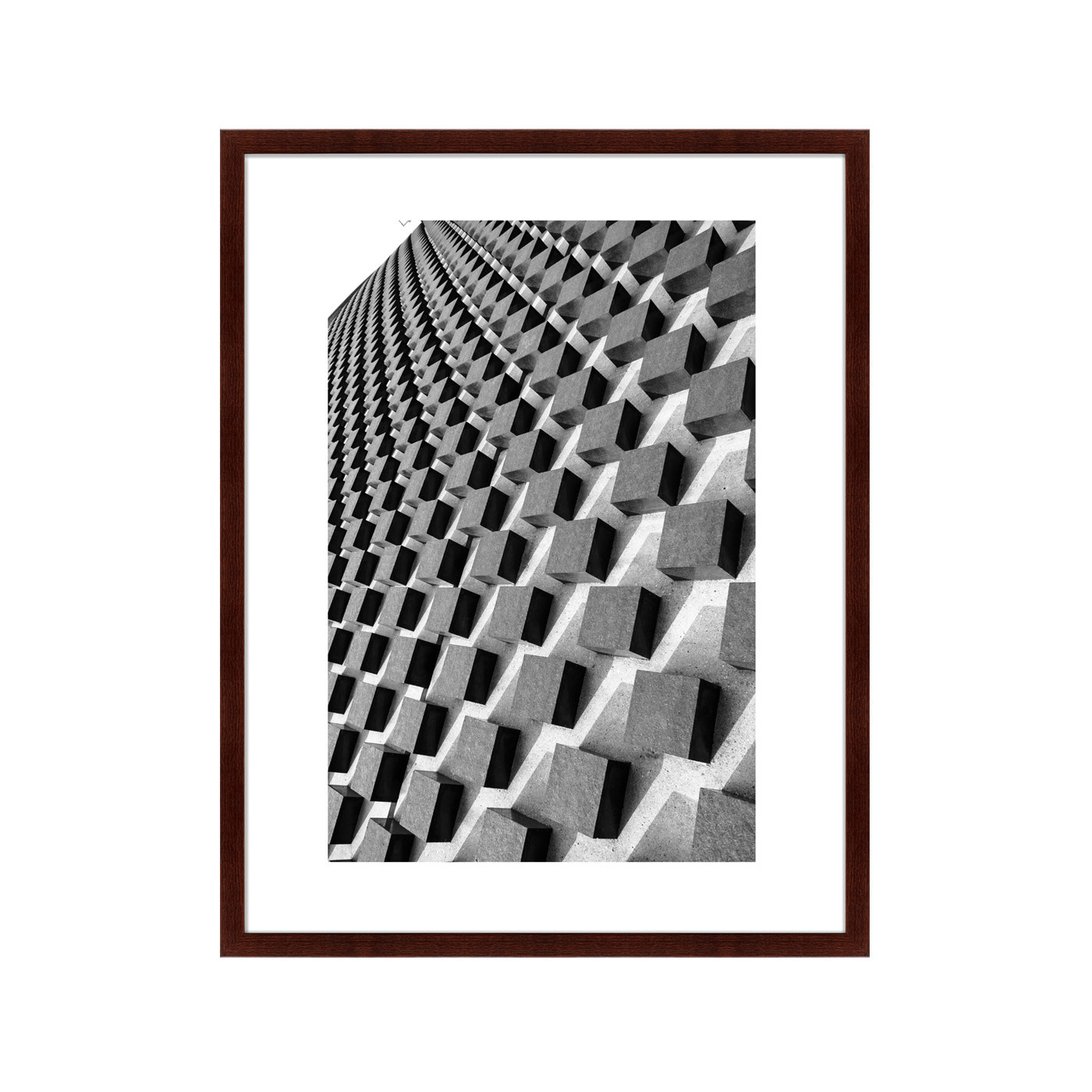 {} Картины в Квартиру Картина Свет и Форма (79х100 см) картины в квартиру картина игра света 79х100 см