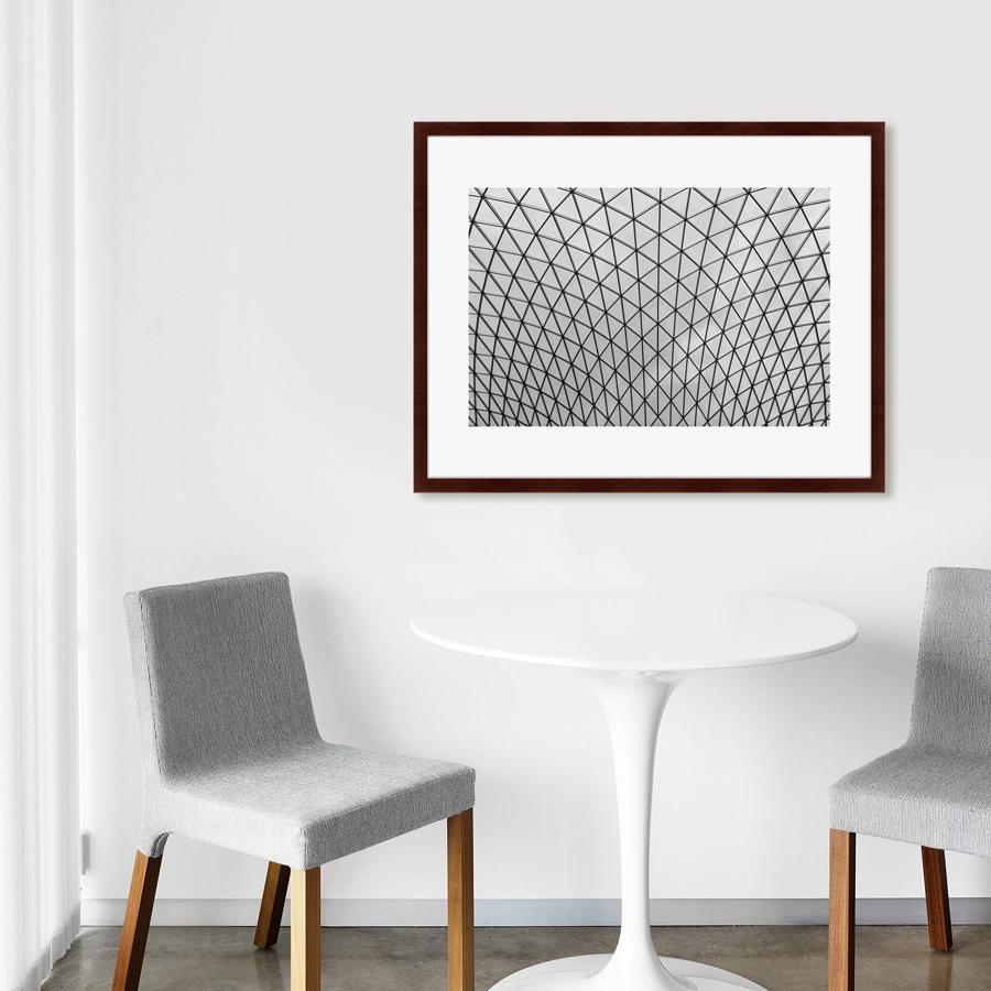 {} Картины в Квартиру Картина Свет и Форма (79х100 см) картины в квартиру картина слон 79х100 см