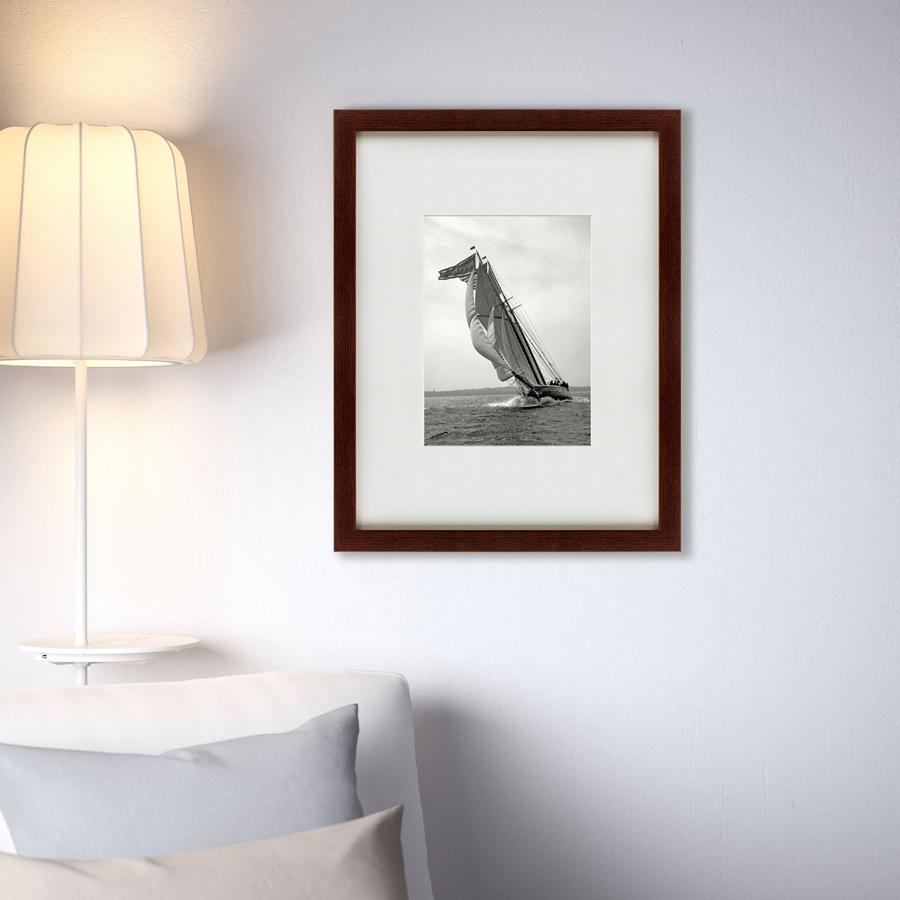 {} Картины в Квартиру Картина Яхта (47х60 см) купить продать квартиру в воронеже