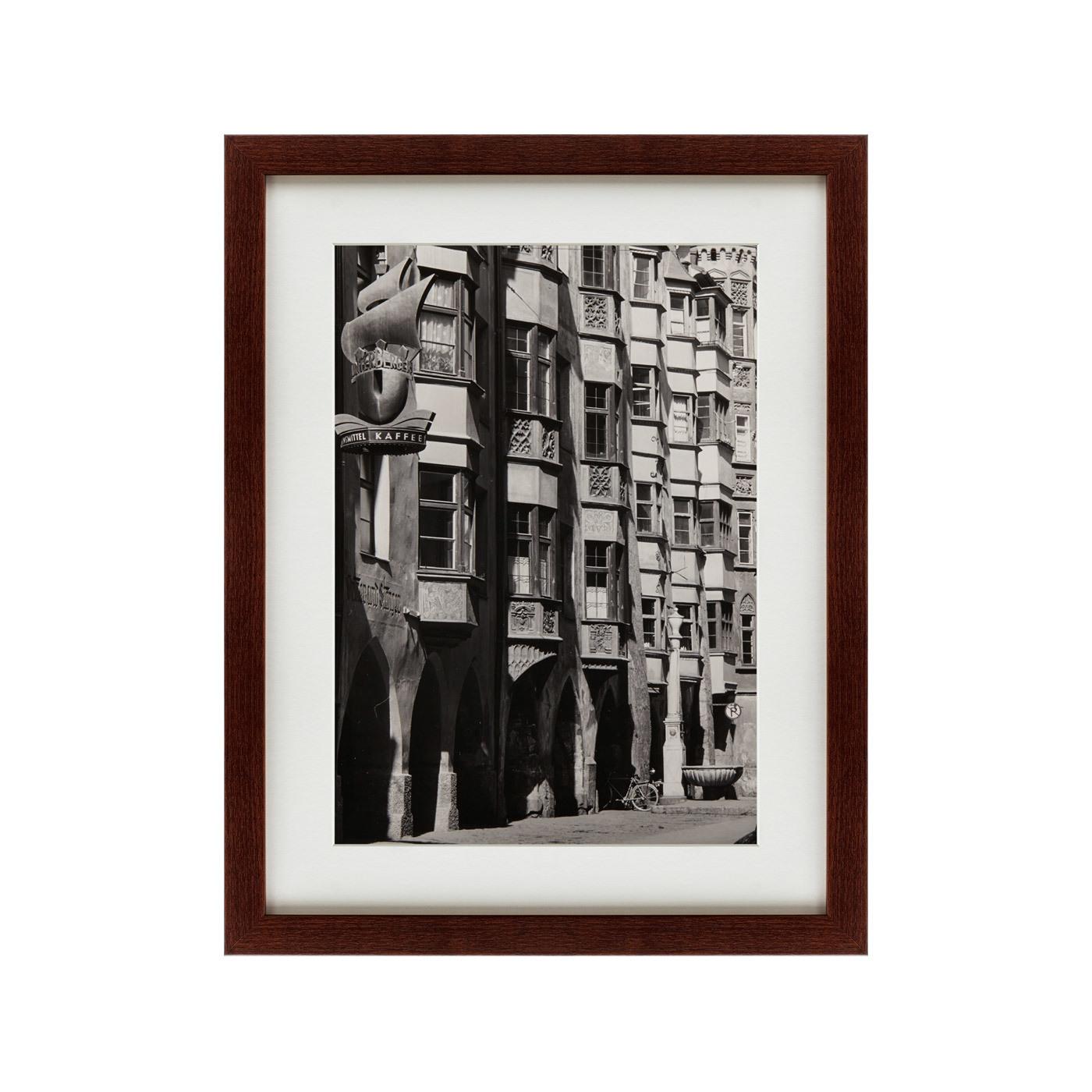 {} Картины в Квартиру Картина Инсбрук (47х60 см) картины в квартиру картина серобрюхий трагопан 42х52 см
