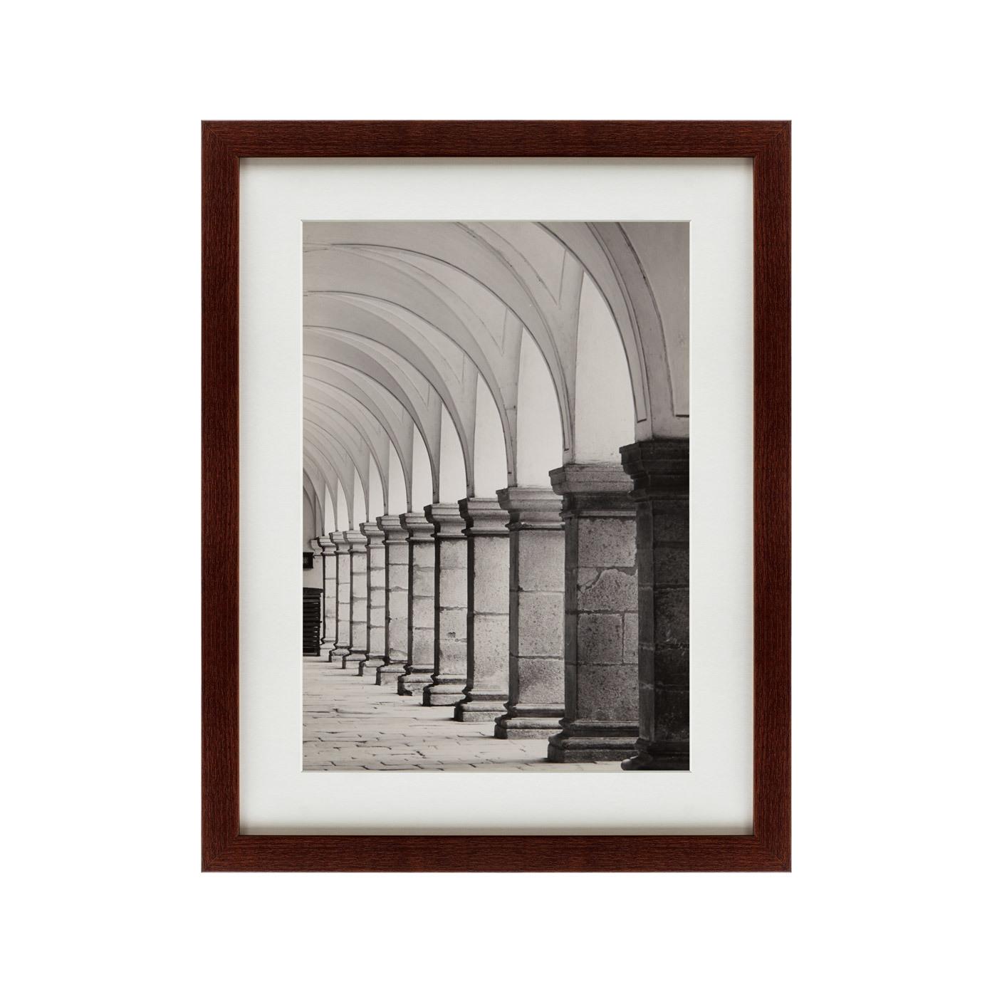 {} Картины в Квартиру Картина Параллели (47х60 см) картины в квартиру картина вектор 79х100 см