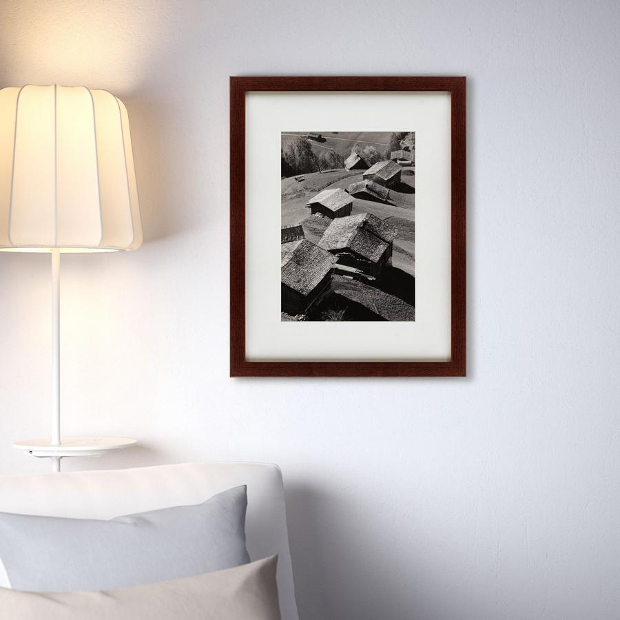{} Картины в Квартиру Картина Тироль (47х60 см) картины в квартиру картина слон 79х100 см