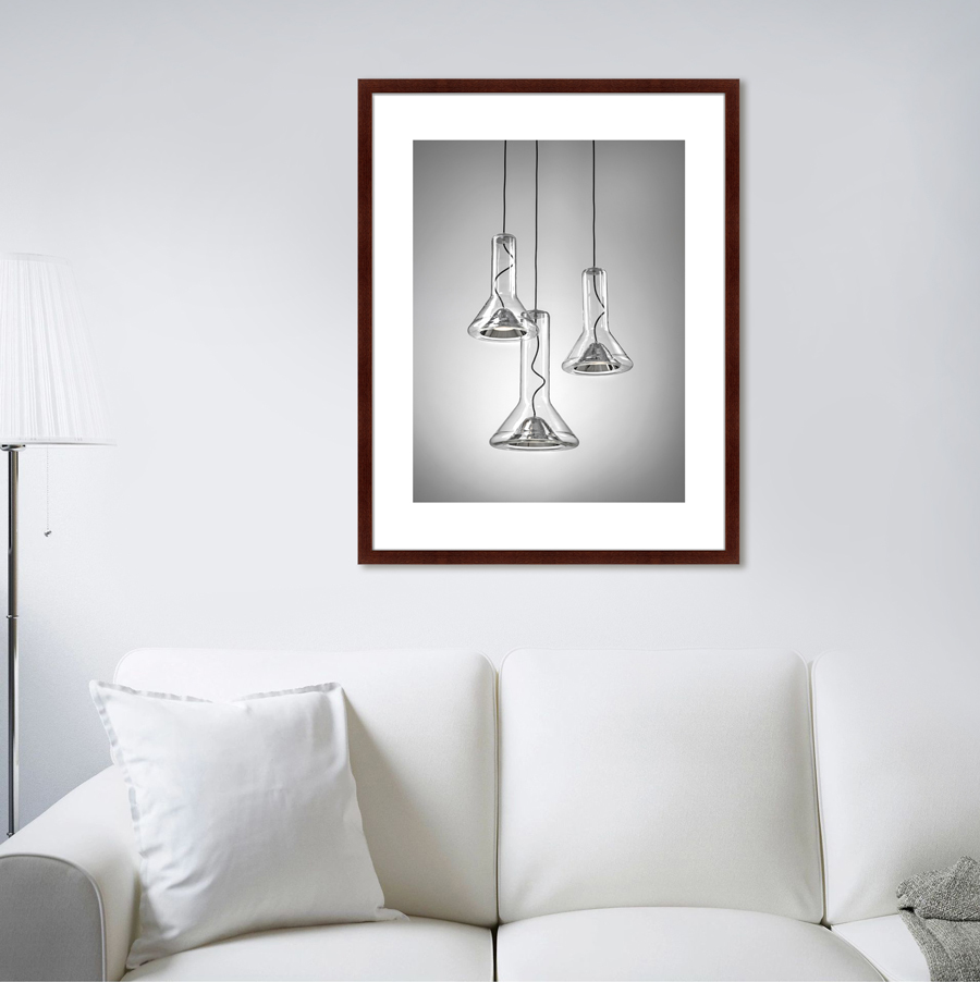 {} Картины в Квартиру Картина The Whistle (79х100 см) картины в квартиру картина каллы 2 35х35 см