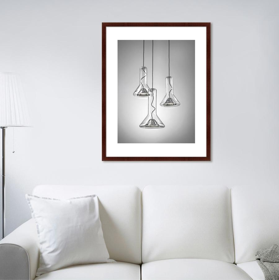 {} Картины в Квартиру Картина The Whistle (79х100 см) картины в квартиру картина серобрюхий трагопан 42х52 см