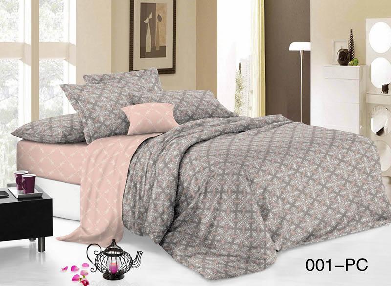 Постельное белье Cleo Постельное белье Quella (1,5 спал.) постельное белье cleo постельное белье rylee 1 5 спал