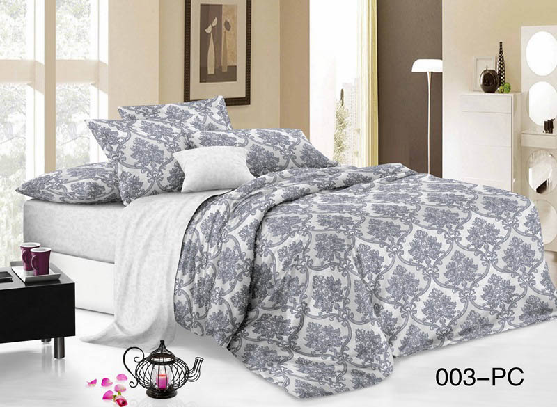Постельное белье Cleo Постельное белье Mavreena (2 спал.) постельное белье cleo постельное белье mavreena 2 спал