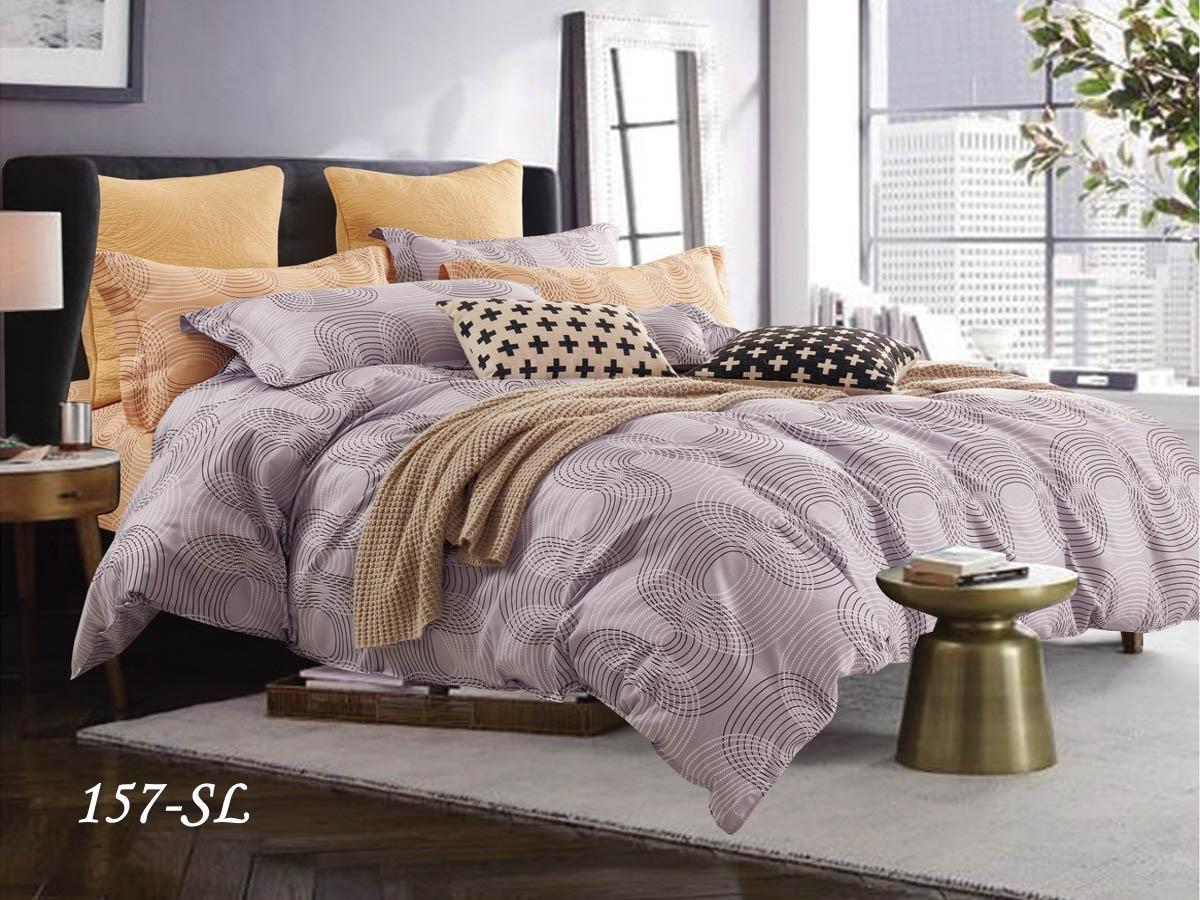 Постельное белье Tango Постельное белье Sophia  (2 сп. евро) постельное белье 2 сп 50х70 patrizia постельное белье с рисунком