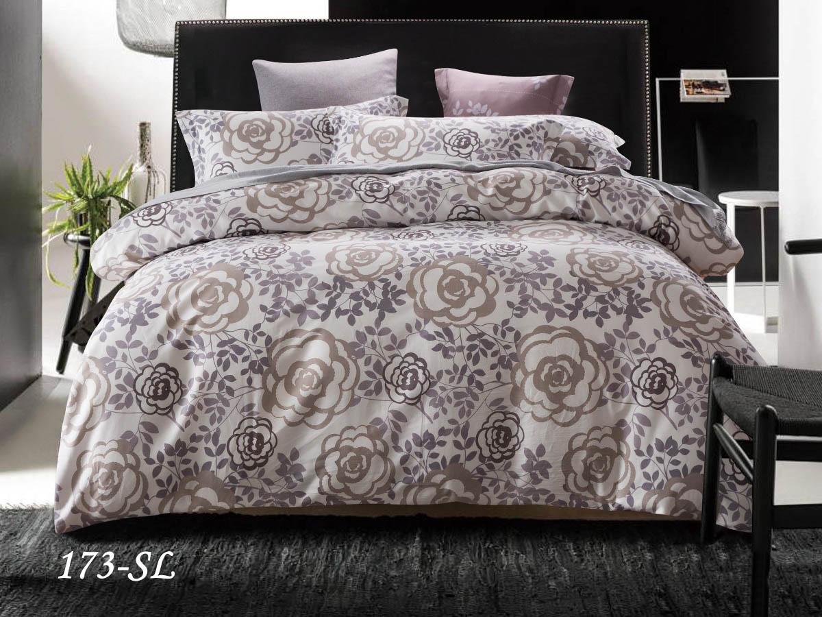 Постельное белье Tango Постельное белье Warren  (2 сп. евро) постельное белье 2 сп 50х70 patrizia постельное белье с рисунком