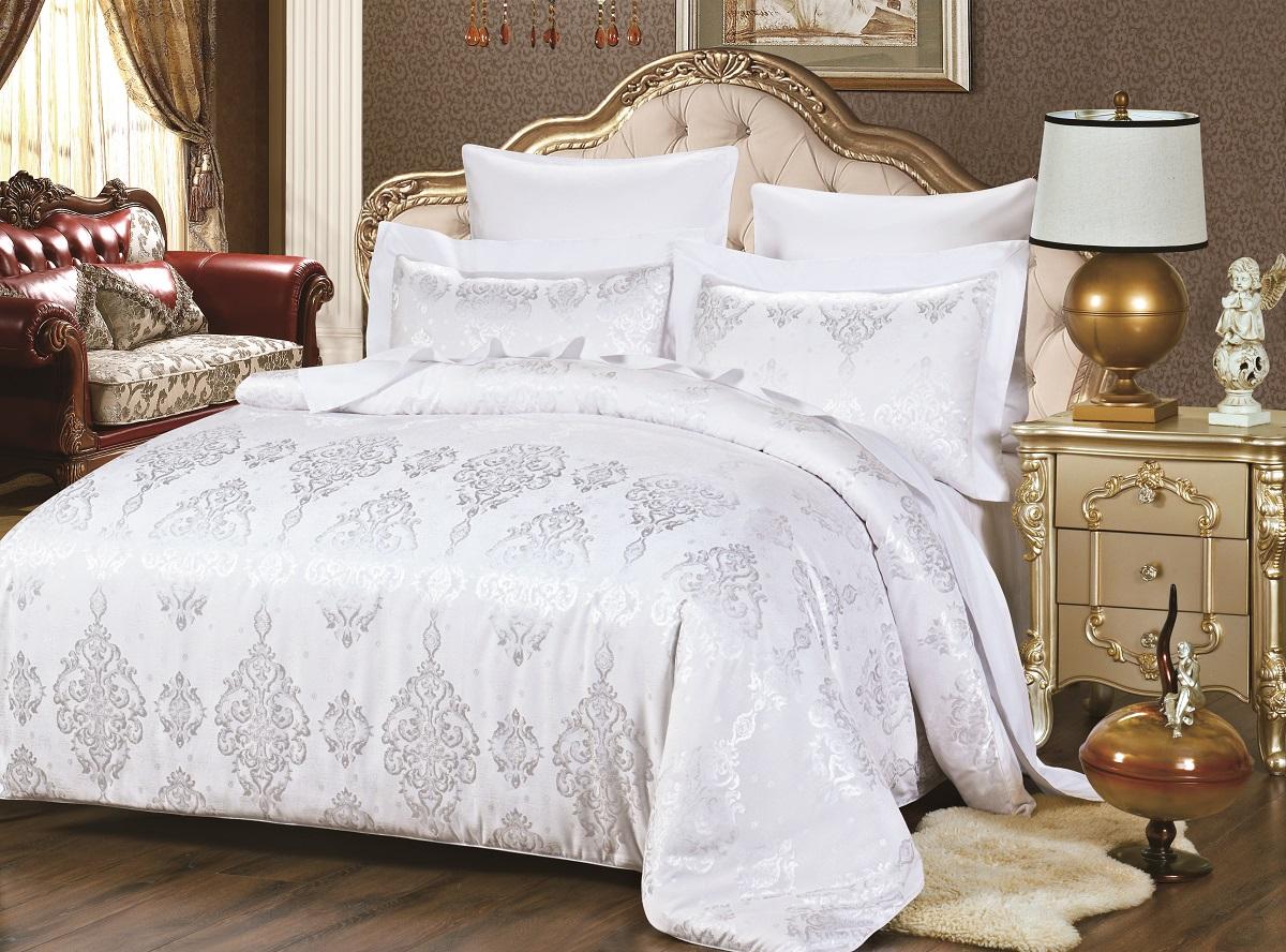 Постельное белье Karna Постельное белье Majori (2 сп. евро) постельное белье karna постельное белье maura 2 сп евро