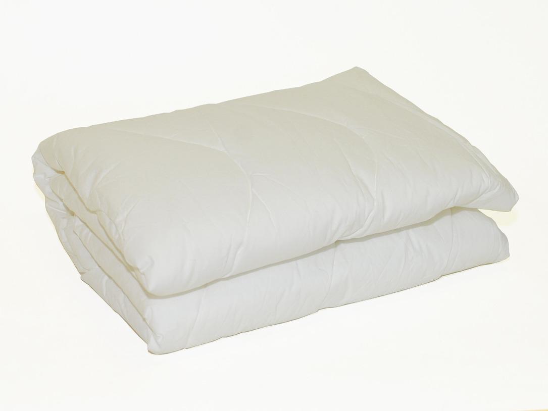 Детские покрывала, подушки, одеяла Cleo