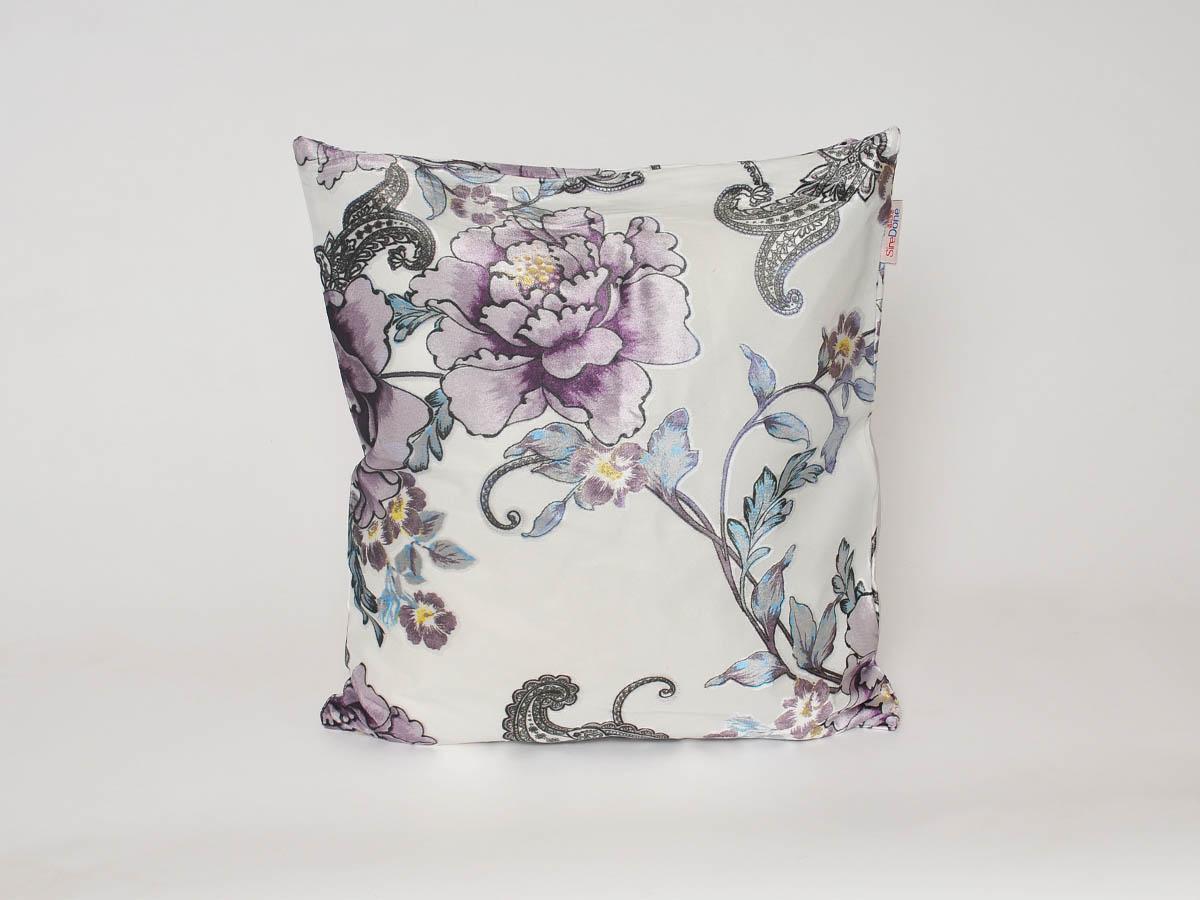 Декоративные подушки Cleo Декоративная подушка Calder (55х55) calder promise