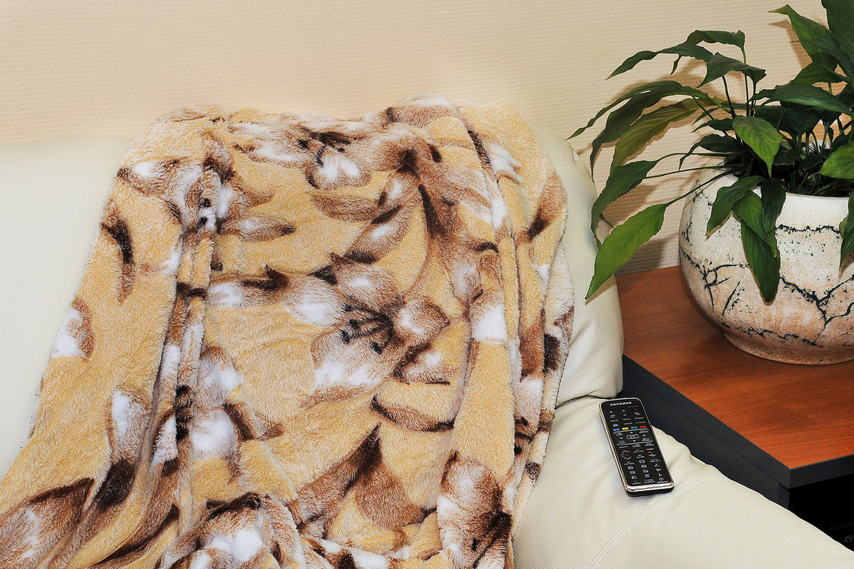 Плед Cleo Плед Digby (150х200 см) плед cleo парма цвет зеленый 150 х 200 см 150 052 op
