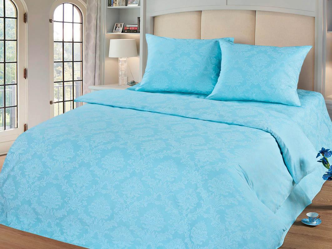 Постельное белье Cleo Постельное белье Maura (1,5 спал.) постельное белье karna постельное белье maura 2 сп евро