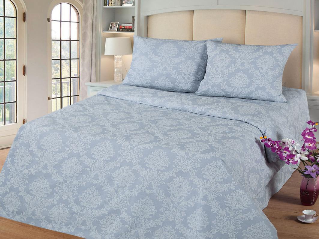 Постельное белье Cleo Постельное белье Oriana  (1,5 спал.) полотенца tango полотенце oriana 75х150 см
