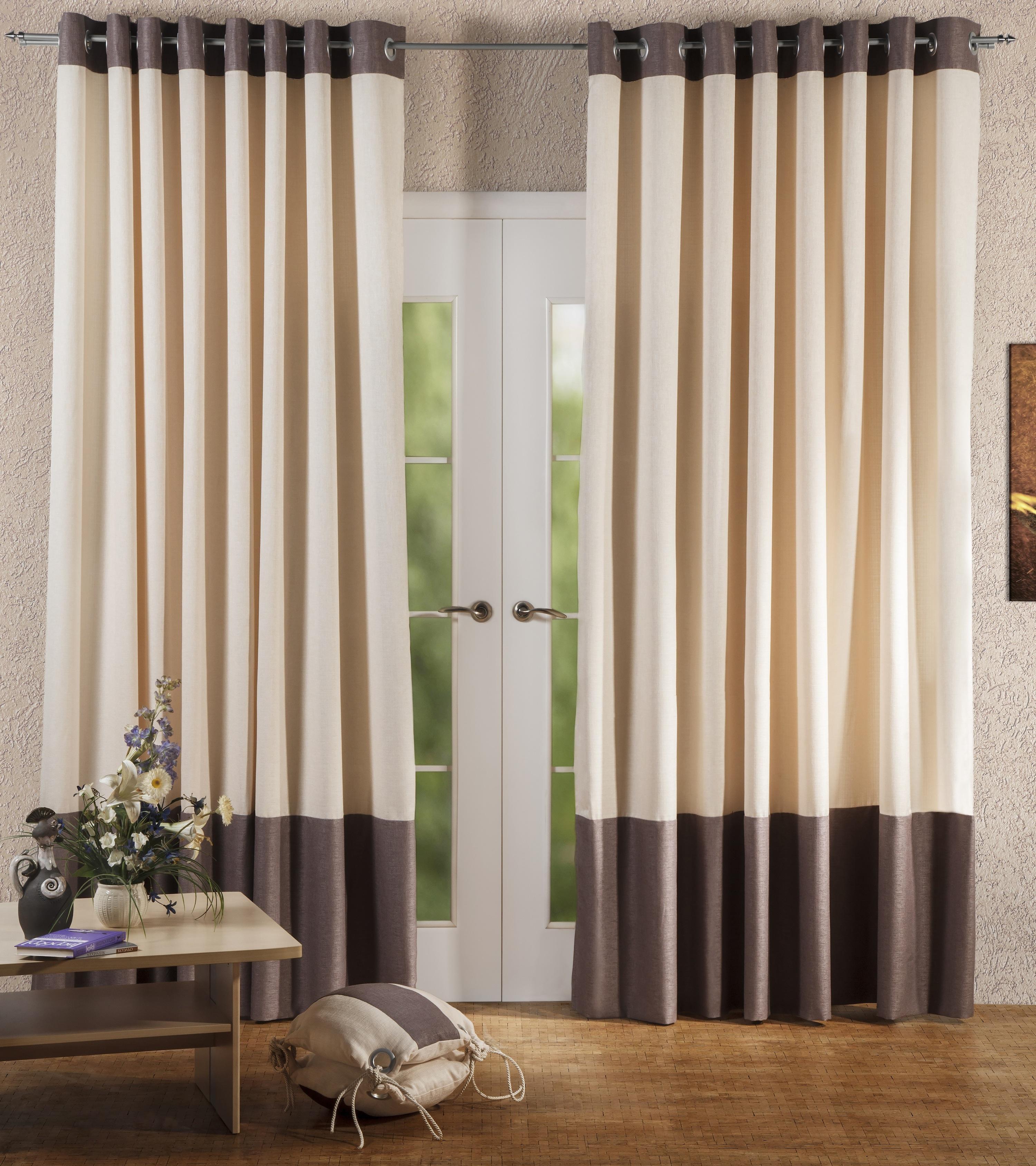 Шторы PASIONARIA Классические шторы Атлант Цвет: Серый шторы tac классические шторы winx цвет персиковый 200x265 см