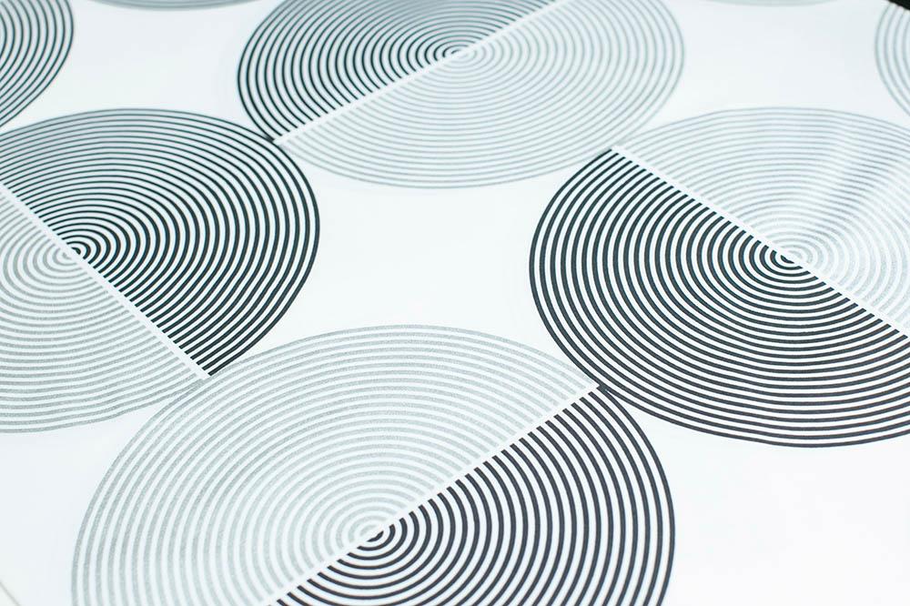 Шторы PASIONARIA Классические шторы Техно Цвет: Белый шторы tac классические шторы winx цвет персиковый 200x265 см