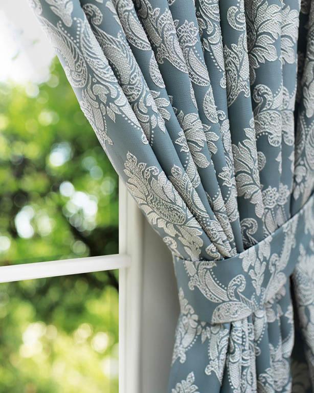 Шторы PASIONARIA Классические шторы Рапсодия Цвет: Серый pasionaria pasionaria классические шторы оксфорд цвет зеленый