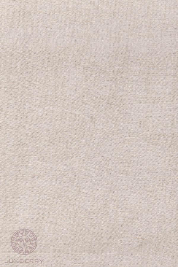 Постельное белье BOVI Постельное белье Linen Цвет: Натуральный (2 сп. евро) постельное белье bovi постельное белье крокодил цвет шоколад 2 сп евро