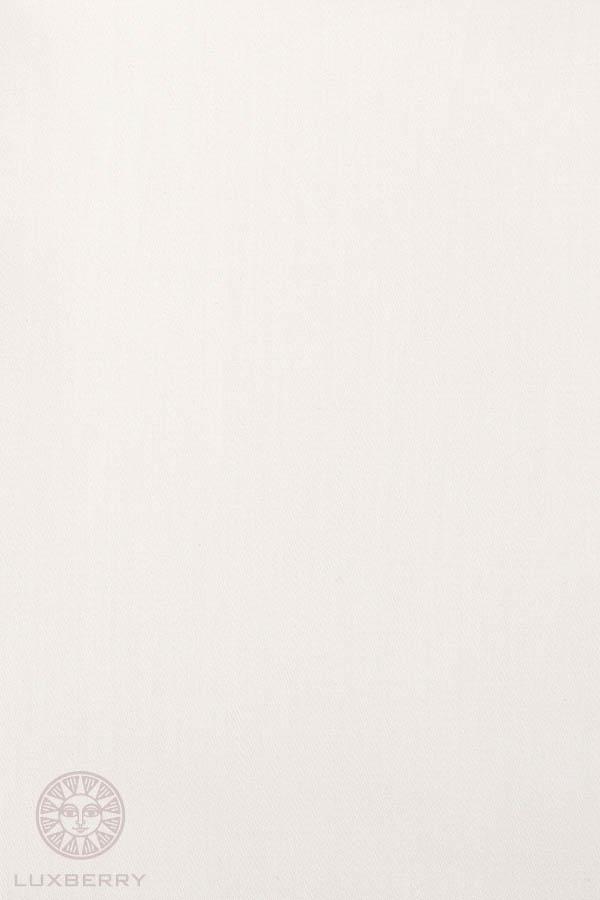 Постельное белье Luxberry Постельное белье Basic Цвет: Экрю (2 сп. евро) плед luxberry imperio 10 умбра