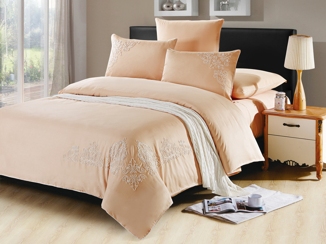 Постельное белье Cleo Постельное белье Cymbeline (2 сп. евро) постельное белье cleo постельное белье night 2 сп евро