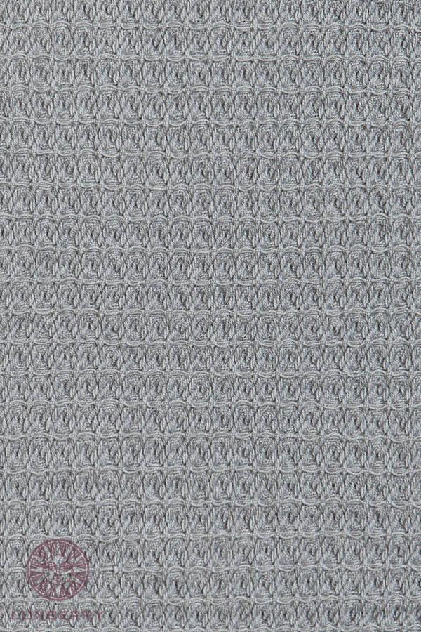 Полотенца Luxberry Полотенце Macaroni Цвет: Светло-Серый (30х50 см) плед luxberry imperio 10 умбра