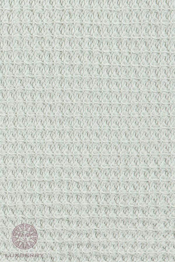 где купить Полотенца Luxberry Полотенце Macaroni Цвет: Салатовый (30х50 см) по лучшей цене