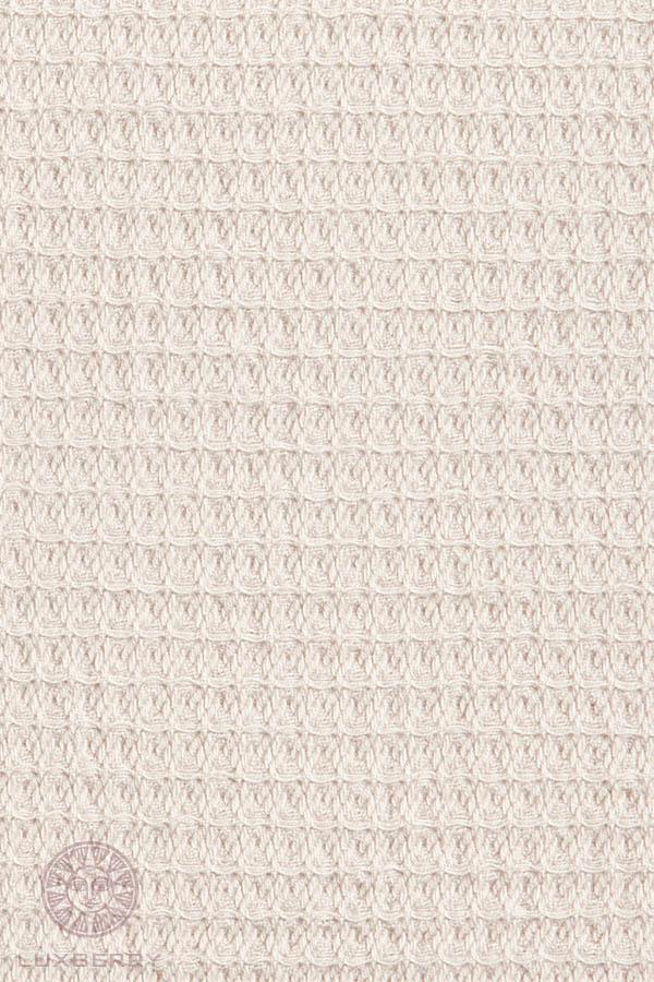 где купить Полотенца Luxberry Полотенце Macaroni Цвет: Бежевый (30х50 см) по лучшей цене
