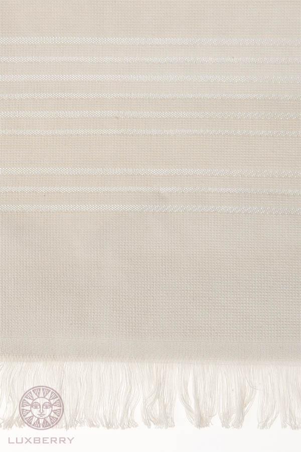 Полотенца Luxberry Полотенце Simple Цвет: Экрю (50х70 см) simple cm 378
